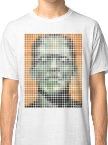 Hidden Monster Classic T-Shirt