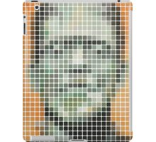 Hidden Monster iPad Case/Skin