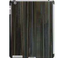 Amour (2012) iPad Case/Skin