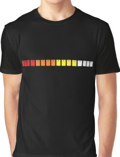 Roland 808 Graphic T-Shirt