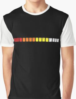 Roland 808 Graphic T-Shirt