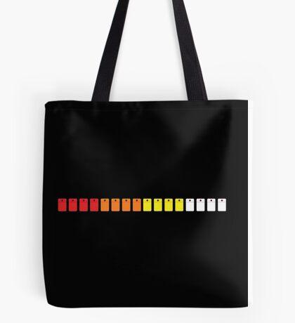 Roland 808 Tote Bag