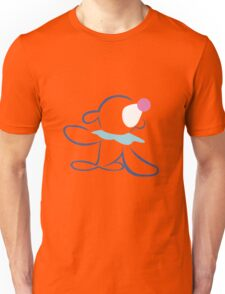 Popplio Vector Unisex T-Shirt