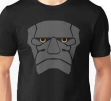 Karn, Silver Golem MTG Unisex T-Shirt
