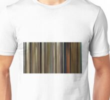 O Brother, Where Art Thou? (2000) Unisex T-Shirt