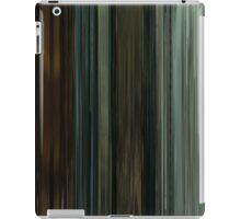 Shame (2011) iPad Case/Skin