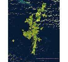 Shetland Islands Photographic Print