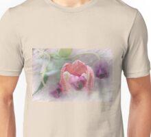 Spring Forward Unisex T-Shirt