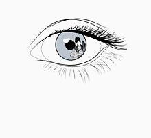 Eye Spy Batgirl Unisex T-Shirt