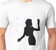 Evil Queen Unisex T-Shirt