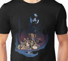 The Caterpillar's Den Unisex T-Shirt