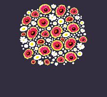 Field of Daisies Unisex T-Shirt