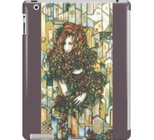 Autumn iPad Case/Skin