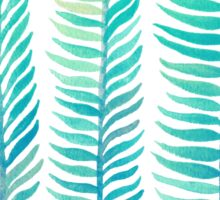Seafoam Seaweed Sticker