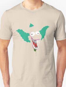 KRUSTY Unisex T-Shirt
