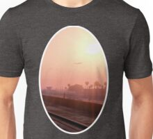 Flying like an Angel - GTA V Unisex T-Shirt