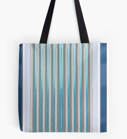 Chilled zing Tote Bag