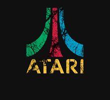 Atari Art - Classic Logo Unisex T-Shirt