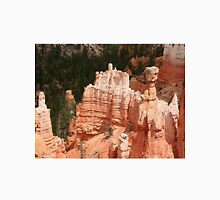 Bryce Canyon National Park, Utah, USA 3 Unisex T-Shirt