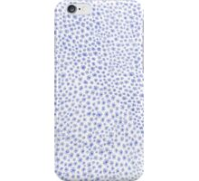 Daisy Doodle iPhone Case/Skin