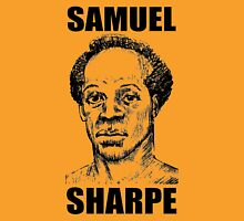 Samuel Sharpe Classic T-Shirt