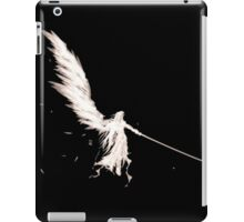 Sephiroth - Final Fantasy iPad Case/Skin