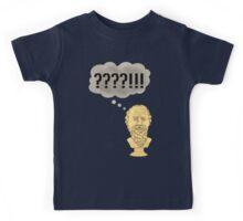 Socratic Method, Internet Style Kids Clothes