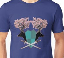 Nature Guardian Unisex T-Shirt
