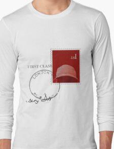 skepta konnichiwa Long Sleeve T-Shirt