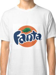 Fanta-stick Classic T-Shirt