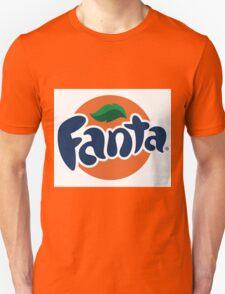 Fanta-stick Unisex T-Shirt