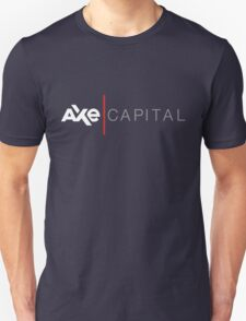axe capital billions T-Shirt