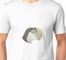 Conchoraptor Unisex T-Shirt