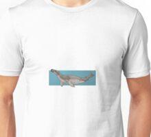 Acrophoca Unisex T-Shirt