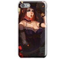 Caitlyn iPhone Case/Skin