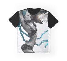 Jinx Graphic T-Shirt