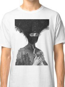 Royal Blood Classic T-Shirt