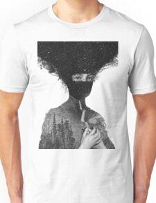 Royal Blood Unisex T-Shirt
