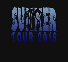 Phish Summer Tour 2016 Unisex T-Shirt