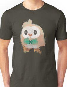 Rowlett Unisex T-Shirt