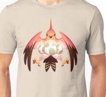 Eggwarmer Unisex T-Shirt