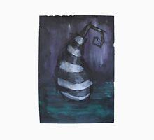 Creepy Pear (Inspired by Tim Burton) Unisex T-Shirt