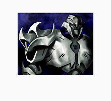Transformers Prime: Megatron Unisex T-Shirt