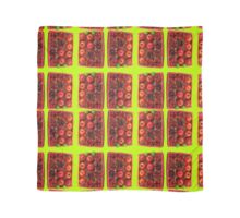 pomegranates for sale  Scarf