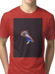 Surreal I Tri-blend T-Shirt