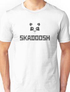 Skadoosh - Kung Fu Panda Unisex T-Shirt