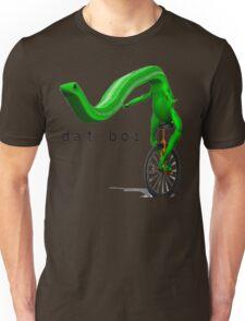 Dat Boi T-Shirt