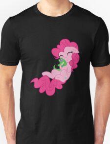 Pinkie & Gummy Unisex T-Shirt