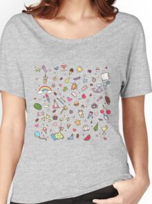 Is It Summer Yet? Women's Relaxed Fit T-Shirt