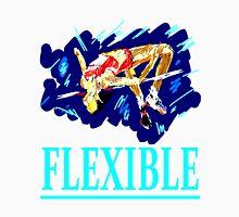 FLEXIBLE Unisex T-Shirt